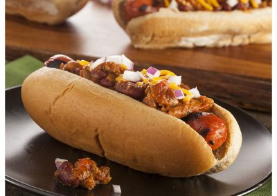 BaconHotDogs40_srcset-large