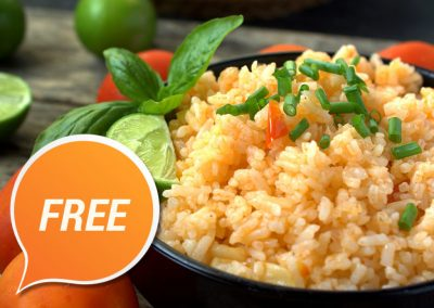MEXICANRICE0_srcset-large