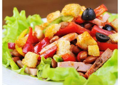 Salad30_srcset-large