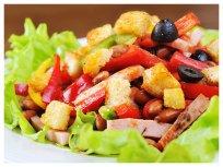 Salad31_srcset-large