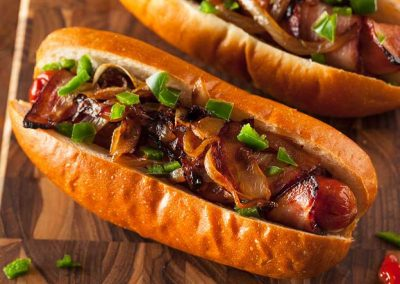 baconhotdogsnew1_srcset-large