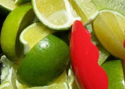 limes0_srcset-large