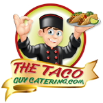 The Taco Guy Catering