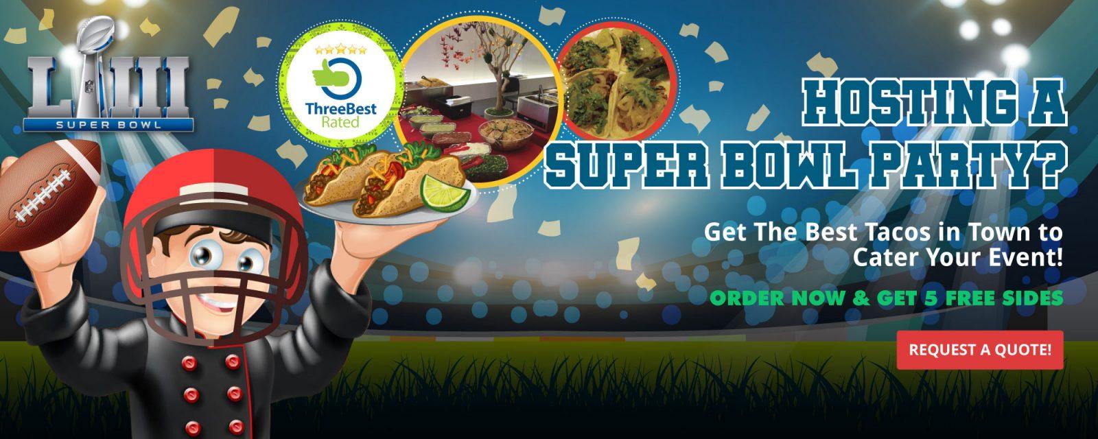 Taco-Guy-Super-Bowl-2000x800