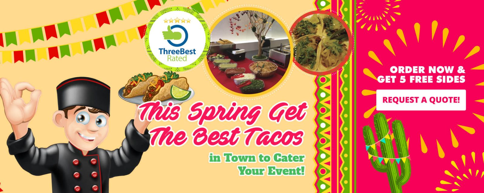 taco-guy-spring-banner